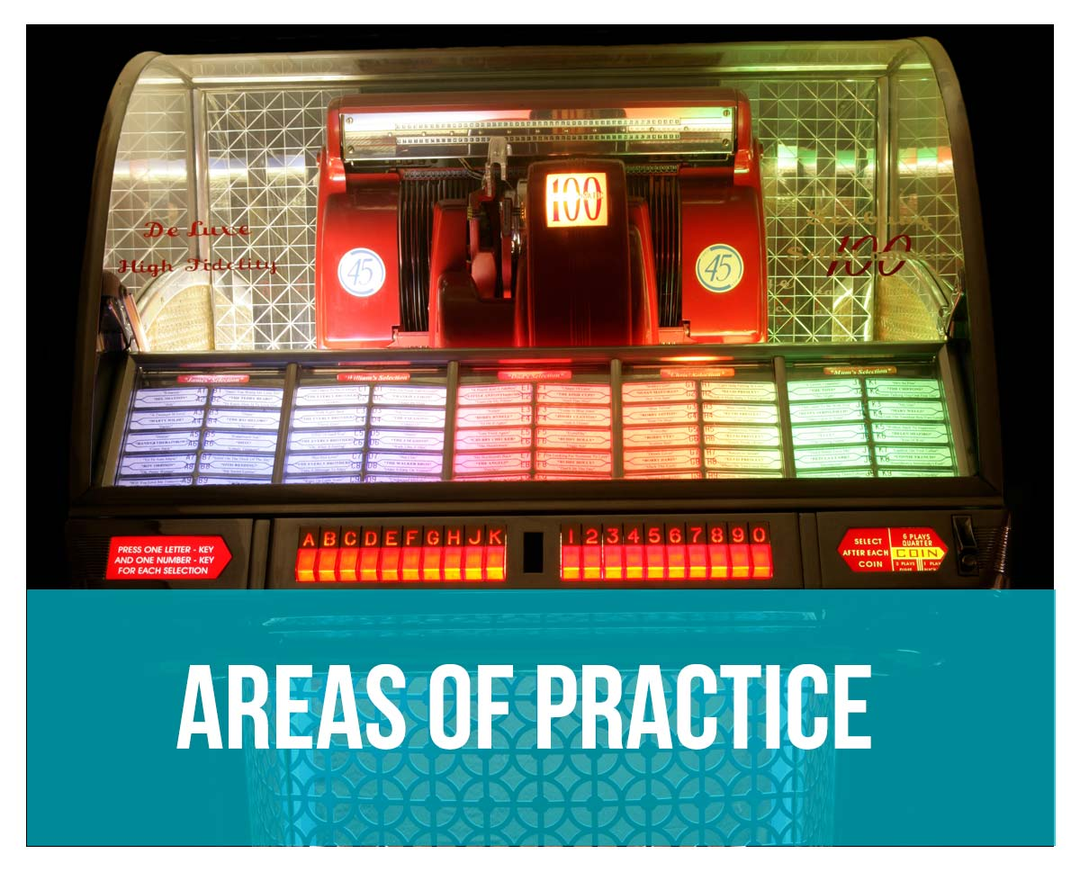 areas-of-practice