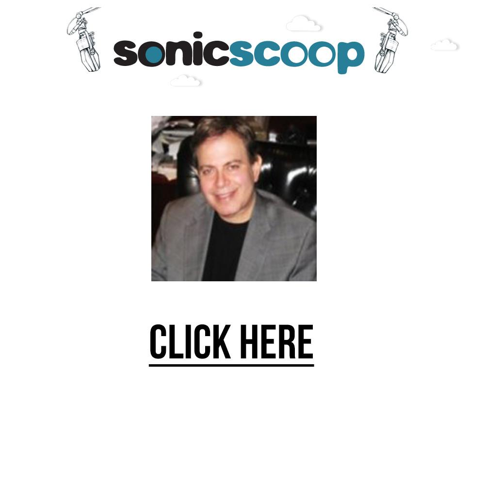 sonic-scoop